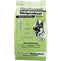 Vollmer's Welpenkost 5 kg