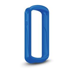 Blaue Silikonhülle Edge 1030