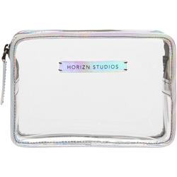 Horizn Studios Liquidtasche Liquid Bag weiß