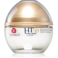 Dermacol HT 3D Remodellierende Nachtcreme 50 ml