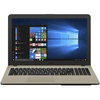 Asus VivoBook X540LA-DM1052 (90NB0B01-M30380)