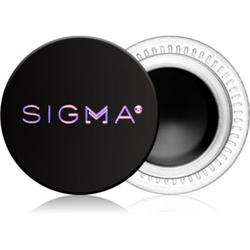 Sigma Beauty Gel Eyeliner Gel-Eyeliner Farbton Wicked 2 g