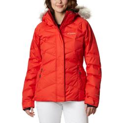 Columbia - Lay D Down II Jacket - Skijacken - Größe: M