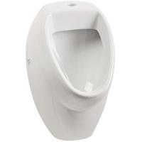 SANITOP-WINGENROTH Urinal Weiß