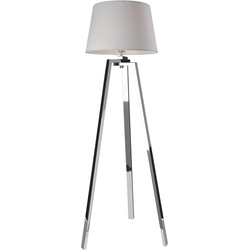 SOMPEX Stehlampe Triolo