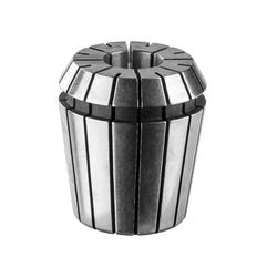 Spannzange ER40 15-16 mm