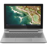 Lenovo IdeaPad Flex 3 CB 11M735 82HG0003GE