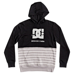 DC Shoes Hoodie Studley S