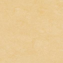 KWG Linoleum-Fertigparkett Picolino vanille