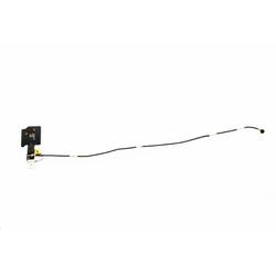 WiFi Antennen-Flex-Kabel für iPhone 6S