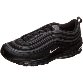 Nike Air Max 97 Herren black Gr. 44 ab 176,79 € im