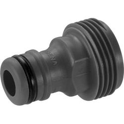 Gardena 00921-50 Gerätestück 26,44mm (3/4 ) AG, Steckkupplung