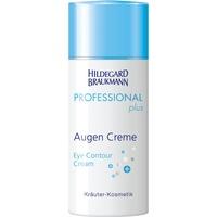Hildegard Braukmann Professional Plus Augen Creme 30 ml