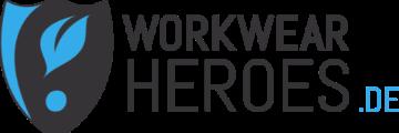 workwear-heroes.de