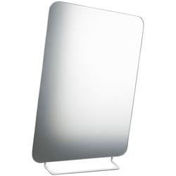 Provex Spiegel Serie 250 (1-St)