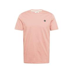 anerkjendt T-Shirt ROD (1-tlg) S