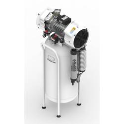 Kompressor XTR 4D-90 Volt mit Trockner