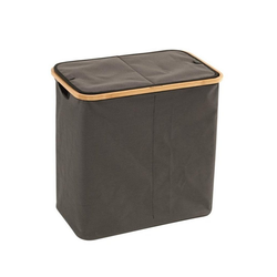 Outwell Campingtisch Padres Box with Lid