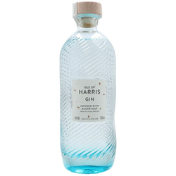 Isle of Harris Gin 0,7L (45% Vol.)