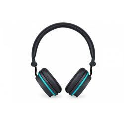 Lamax Blaze B-1 Bluetooth-Kopfhörer (mit Freisprech-Funktion)