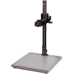 KAISER Transportables Reprostativ RS 2 CP (40x42cm) #5301