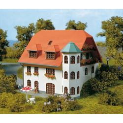 Auhagen 13 302 TT Haus Carola