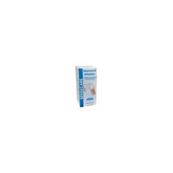 AMV Meeresluft Salzinhalator 1 St