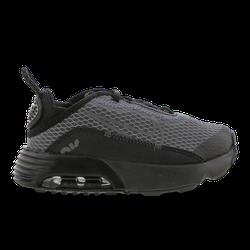 Nike Air Max 2090 - Kleinkinder black Gr. 23,5