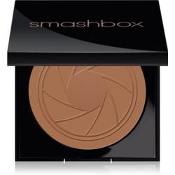 Smashbox Bronze Lights Bronzer mit Matt-Effekt Farbton Deep Bronze