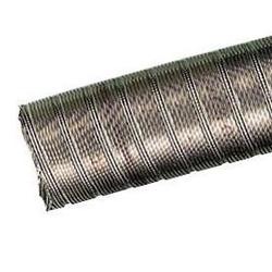Truma Abgasrohr AE für Trumatic S 5002