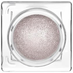 Shiseido Nr. 1 - Lunar Rouge 7g Damen