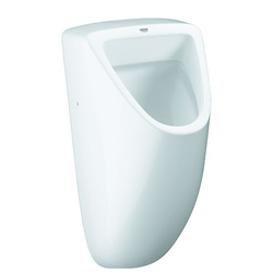 GROHE Bau Ceramic Urinal