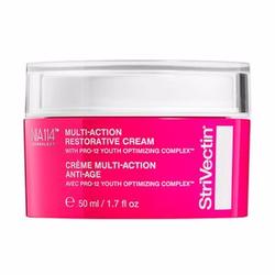 MULTI-ACTION restorative cream 50 ml