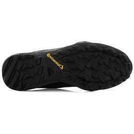 adidas Terrex AX3 GTX M core black/core black/carbon 42
