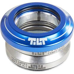 Headset TILT - Integrovaný Headset Blue (BLUE)