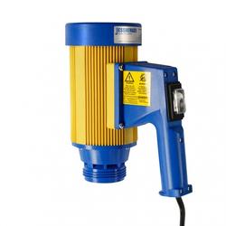 Fasspumpen Universalmotor JP-160 230 Volt, 460 Watt