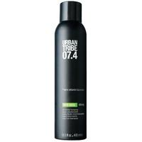 URBAN TRIBE Hard Spray 400 ml*