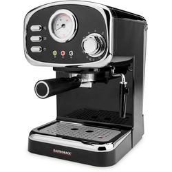Gastroback Espressomaschine 42615 Design Basic