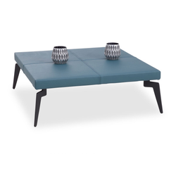 Couchtisch VR Kingsford Variano