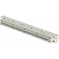 EFB-Elektronik LSA-Anschlussleiste 46001.1V2