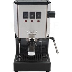 Gaggia New Classic Espressomaschine