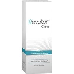 REVOTEN Creme 175 ml