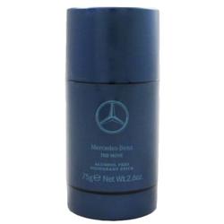 Mercedes-Benz The Move 75 ml Deostick Deodorant Stick Deodorant Deo Stick NEU