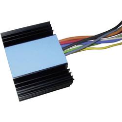 QuickCool QC-PC-C01C Peltier-Controller 12V 10A (L x B x H) 65 x 50 x 20mm