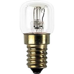 Xavax Backofenlampe 50mm 230V E14 15W EEK: E (A++ - E) 1St.