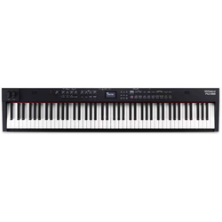 ROLAND RD-88 - Stage-Piano