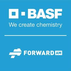 BASF Ultrafuse Pet-0302a075 Filament PET 1.75mm 750g Schwarz InnoPET 1St.