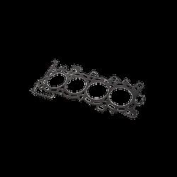 RIDEX Zylinderkopfdichtung VW,AUDI,SKODA 318G0162 Kopfdichtung,Motor Dichtung,Dichtung, Zylinderkopf