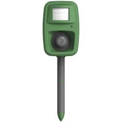 PEST STOP Sonic Bird Vogelvertreiber Ultraschall 1St.