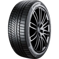Continental ContiWinterContact TS 850 P 225/55 R16 99H